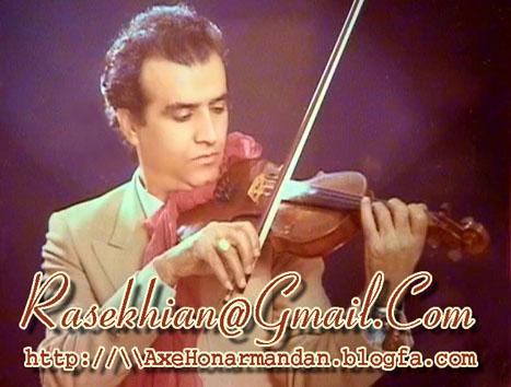 SHAMIM_RASEKHIAN_ARCHIVE_YAHAGHI_445.jpg